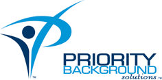 Priority Background Solutions